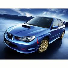 exterior usa vs jdm different front grille subaru impreza scoops vents u0026 grilles for subarus fastwrx com