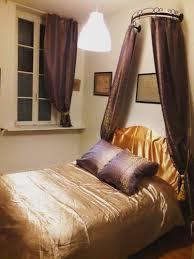 chambre d hote toulon bed and breakfast le jardin de tesse chambre d hôtes toulon