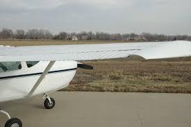 larson aircraft sales 1980 cessna tr182 turbo skylane rg