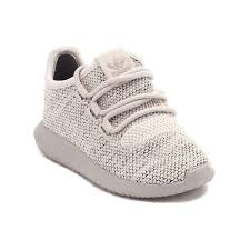 kid shoes best 25 toddler shoes ideas on toddler girl shoes