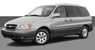 amazon com 2005 chrysler town u0026 country reviews images and