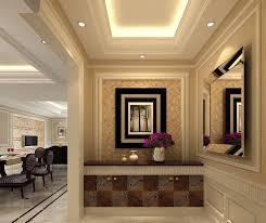 Modern House Interior Design Interior Design Ideas - New style interior design