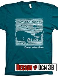 design t shirt program free 31 best ocean commotion vbs 2016 images on pinterest vbs 2016