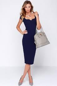 blue dress blue midi dress dresses