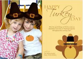 ideas for creating personalized thanksgiving cards mixbook