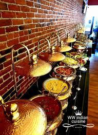 cuisine ww walla walla indian cuisine home walla walla washington menu