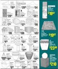 Outdoor Furniture At Bunnings - outdoor furniture covers bunnings design a room interiors camberley