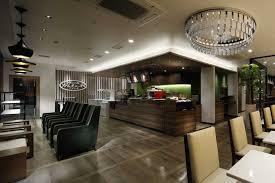 Cafe Interior Design Cafe Bar Interior Design Ideas With Modern Chairs Nytexas