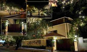 these are bollywood celebrities u0027 lavish homes from salman srk