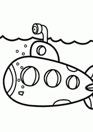 transportation coloring pages transport coloring pages