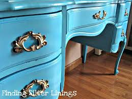 paint wood furniture distressed white paint wood furniture black