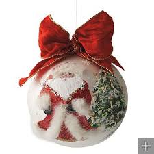 432 best painted ornaments images on