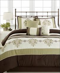 Full Size Comforter Sets On Sale Bedroom Fabulous Teal Bedding Sets Queen White Bedding Sets