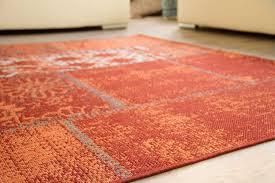 teppiche design uncategorized kühles teppich design modern mit designer teppich