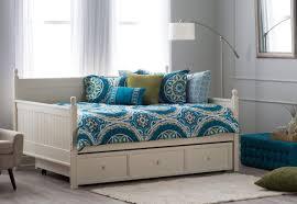 daybed wayfair dresser sets wayfair vanity stool wayfair daybed