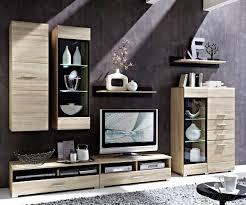 Wohnzimmerschrank Eiche Massiv Gebraucht Funvit Com Luxus Salon Weisse Moebel Kolonialstil