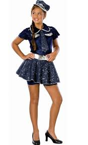 female cop halloween costume best 20 army costume ideas on pinterest army makeup camo face