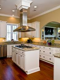 kitchen island range hoods 54 best kitchen cooktop ventilation images on kitchen