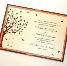 wedding invitations quotes wedding invitation quotes kawaiitheo