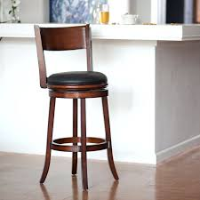 average height of couch seat homemade outdoor bar stools tags homemade bar stools rush seat