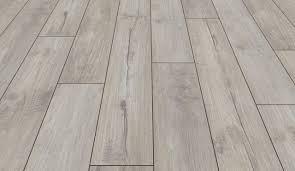 My Floor Laminate Flooring Teak Nostalgic Beige Villa My Floor Find Laminate Online