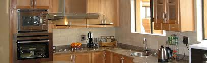 Kitchen Designs Pretoria Wood Ease U2013 Wooden Cupboard Doors