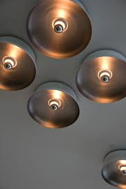 Ceiling Mounted Lights 727 Best Pendant Lights Images On Pinterest Pendant Lights