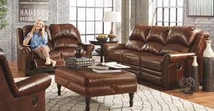 living room furniture reviews news england furniture new products