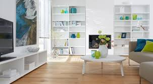 White Modular Bookcase by Case Bookcase Units Modular And Stylish Regalraum