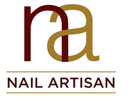 collection signature nail salon pictures asatan