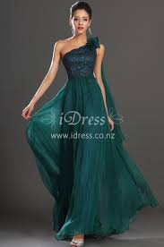 Ball Dresses Green Ball Dresses Sage Green Olive Evening Prom Dresses Idress
