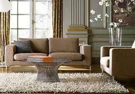 furniture wonderful living room furniture placement feng shui