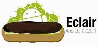 list of android versions what are all the list of an android version quora