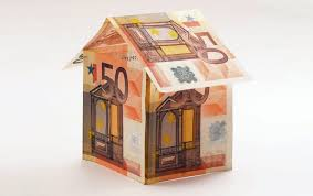 Ich Will Ein Haus Kaufen Wie Viel Haus Kann Ich Mir Ohne Eigenes Geld Leisten Bild De