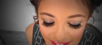 hairstyles for an irish dancing feis how to apply false lashes for the irish dancing stage ready to feis