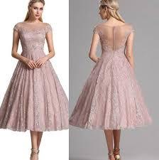 rochii vintage rochii de cocktail roz prafuit dantela vintage croitorie