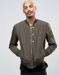 best parka coat deals on black friday men u0026 39 s jackets sale u0026 coats sale asos
