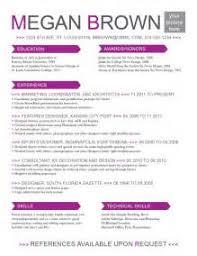 Web Designer Resume Sample Free Download Web Designer Resume Sample Free Download How To Write A Resume
