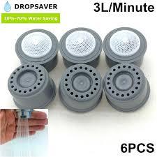 kitchen faucet aerators moen kitchen faucet hose imindmap us