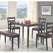 5 piece dining room sets 5 piece dining table set