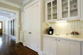 kitchen butlers pantry ideas small butler pantry ideas but pantry home interior design software
