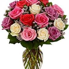 send flowers cheap 10 best send flowers london images on send flowers