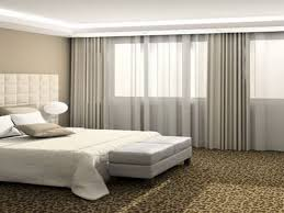 decorating guest bedroom ideas dtmba bedroom design