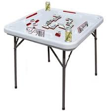 dominoes tables for sale in miami domino tables sets from latin touch