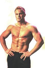 Blind Rage Wrestler Mark Angel Pro Wrestling Fandom Powered By Wikia