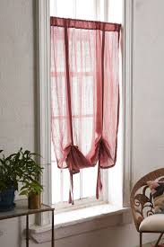 251 best fabrics curtains u0026 blinds images on pinterest blinds