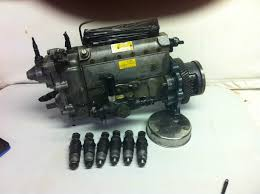 lexus lx470 diesel for sale perth differences in 2h injector pumps ih8mud forum