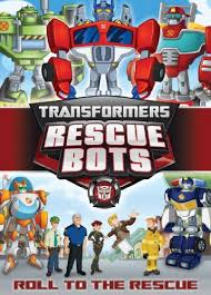 rescue bots bedding transformers rescue bots teen tv show review of animated and sci