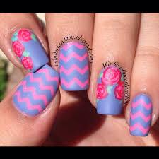 72 best my matte nail art images on pinterest matte nail art