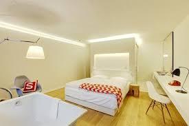 design hotel hannover smartcity designhotel hannover germany expedia